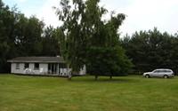 Sommerhus 11140