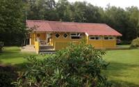 Sommerhus 1266