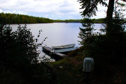 SYDSVERIGE - luksushus direkte til sø/elv - egen badebro, båd, kano,1 time Helsingborg