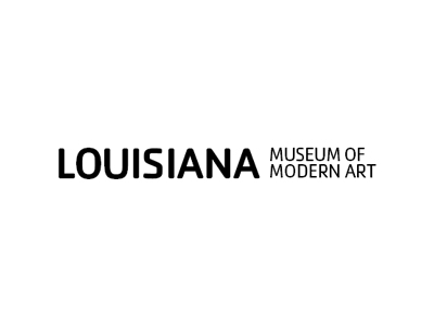 Louisiana Museum for Moderne Kunst (31km)