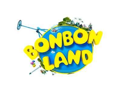 BonBon-Land (65km)