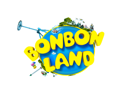 bongbong land dk