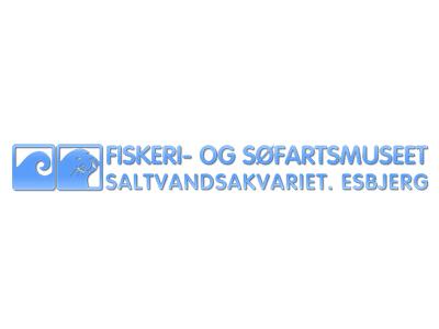 Fiskeri- og Søfartsmuseet