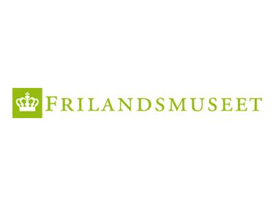 Frilandsmuseet