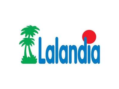 Lalandia - Rødby