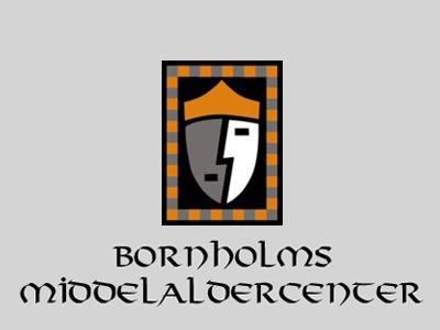 Bornholms Middelaldercenter