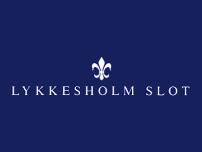 Lykkesholm Slot (55km)