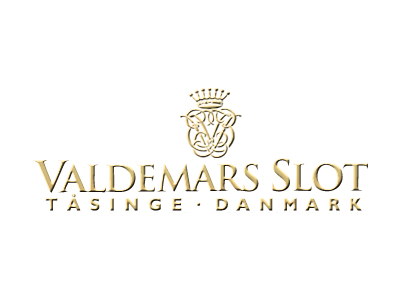 Valdemars Slot (57km)