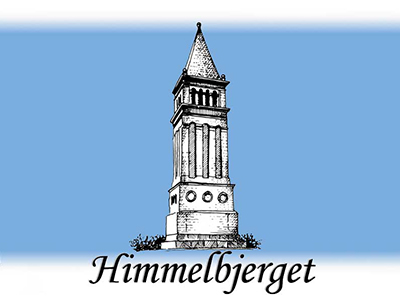 Himmelbjerget (41km)