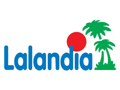 Lalandia - Billund