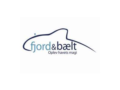 Fjord&Bælt