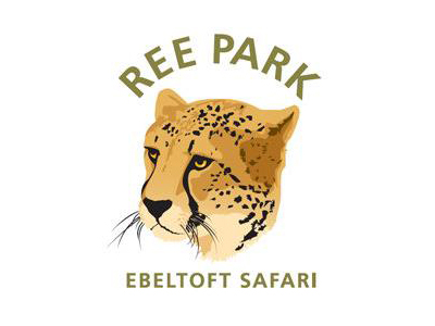 Ree Park - Ebeltoft Safari (13km)