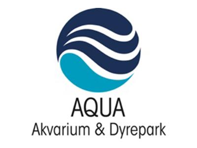 AQUA Akvarium & Dyrepark