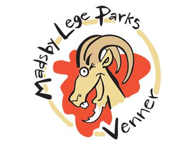 Madsby Legepark
