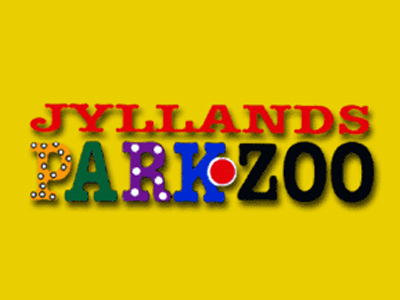 Jyllands Park Zoo (57km)