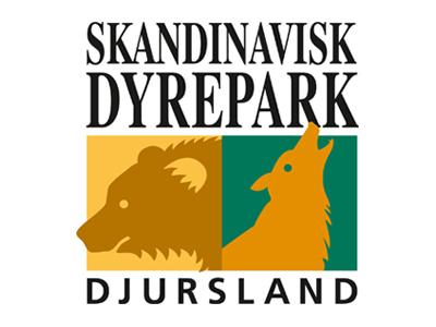 Skandinavisk Dyrepark