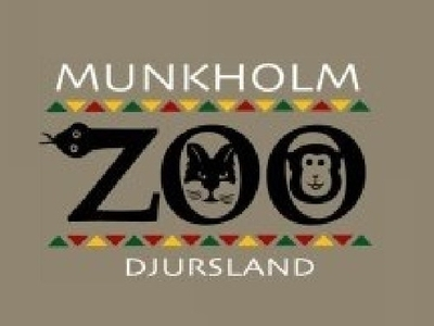 Munkholm Zoo (51km)