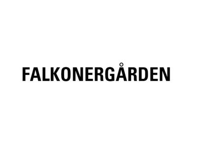 Fredensborg Falkonergård