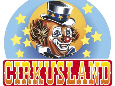 Cirkusland