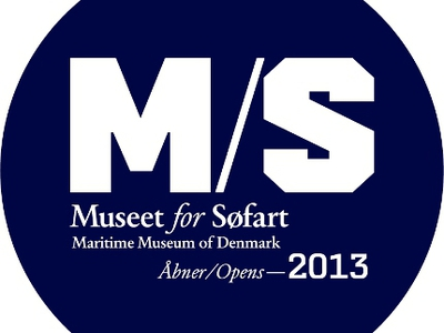 M/S Museet for Søfart  (34km)
