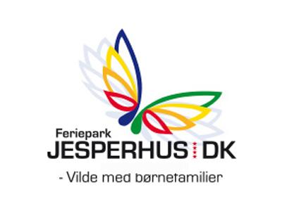 Jesperhus Blomsterpark (42km)