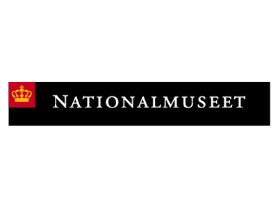 Nationalmuseet (6km)