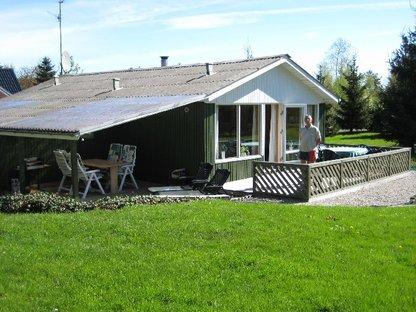 Sommerhus 10130