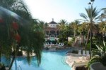Nyrenoveret townhouse (8-10 pers) i 4* resort i Orlando