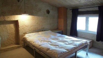 Sommerhus 10479