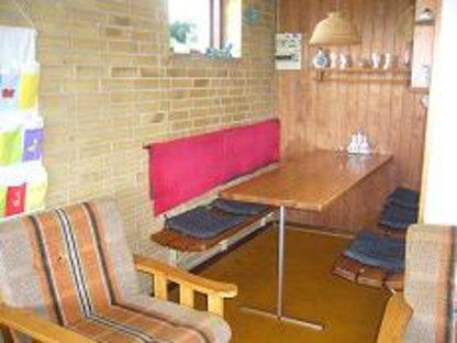 Sommerhus 11004