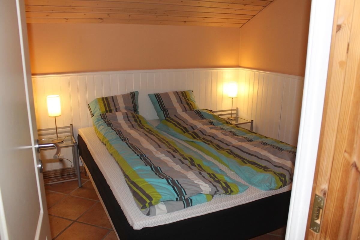 Sommerhus 11360
