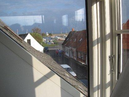 Sommerhus 11437