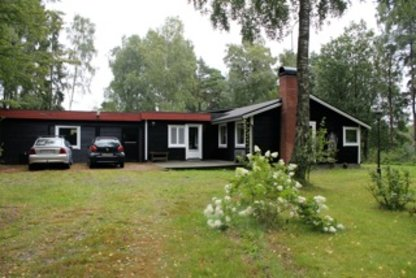 Sommerhus 11518