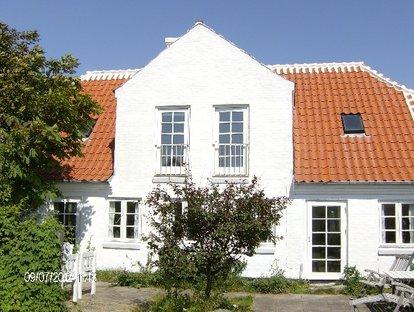 Sommerhus 11528