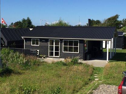 Sommerhus 11730