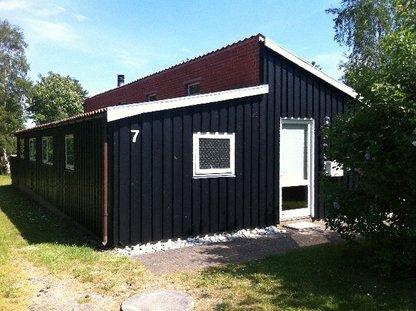 Sommerhus 11874