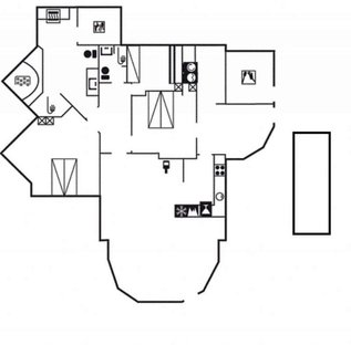 Sommerhus 11919