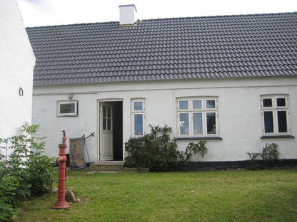 Sommerhus 11929