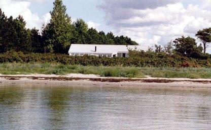 Sommerhus 1194