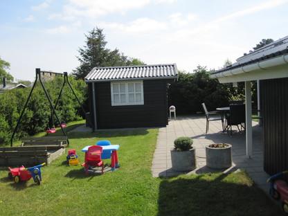 Sommerhus 11978