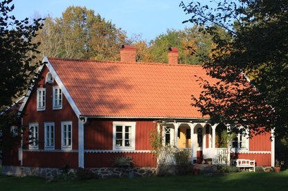 Sommerhus 11979