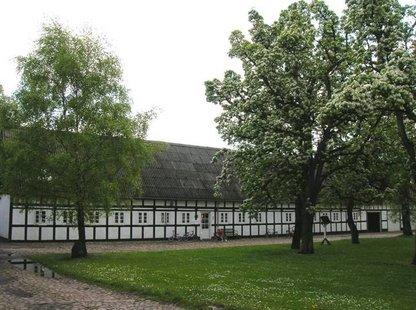 Sommerhus 107
