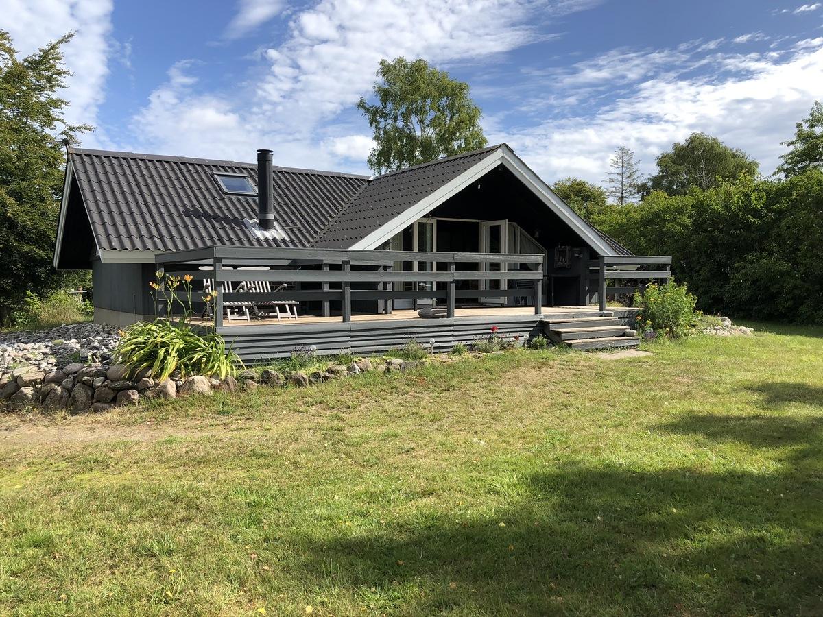 Sommerhus 1208