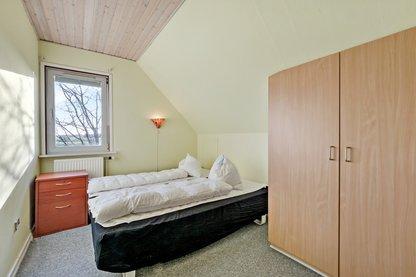 Sommerhus 12150