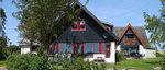 Det store sommerhus Dingle - perfekt til familiekomsammen, gruppearbejde, kurser...