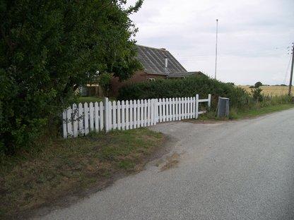 Sommerhus 12170