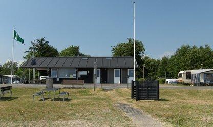 Sommerhus 12916