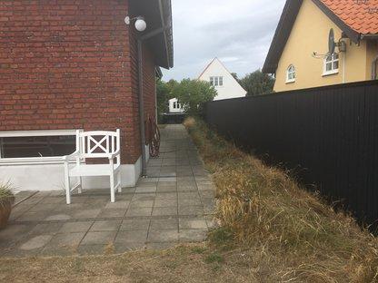 Sommerhus 12973