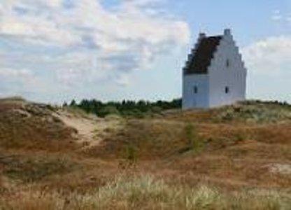 Sommerhus 13161