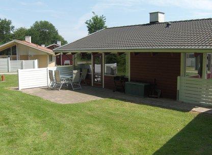 Sommerhus 13211